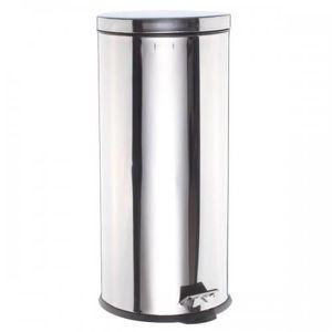 poubelle de cuisine 30l achat vente poubelle de cuisine 30l pas cher soldes d s le 10. Black Bedroom Furniture Sets. Home Design Ideas