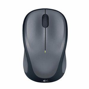 SOURIS Logitech M235 Wireless Mouse Souris optique sans f