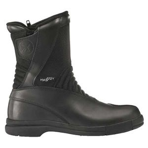 CHAUSSURE - BOTTE Touring - road Xpd X-style H2out