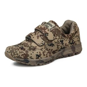top quality good service half price chaussure nike camouflage,chaussure nike presto gs taille bordeaux ...