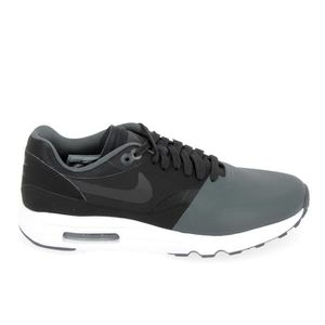 online store a2198 797c1 Homme Cdiscount Vente Achat Nike Chaussures Cher Pas FSPRqwOxT