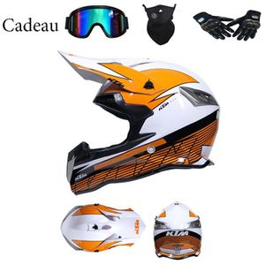 Casque Scooter Femme Nice