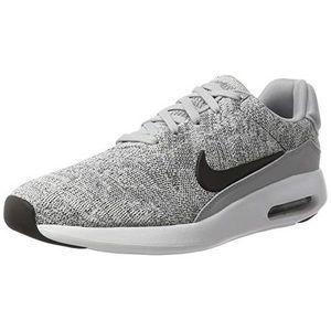 low priced b73c2 ee5d9 CHAUSSURE TONING Nike Air Max Modern Flyknit, Sneakers Basses Homme