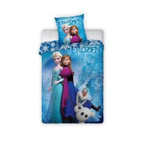Housse la reine des neiges achat vente housse la reine for Housse 3ds xl reine des neiges