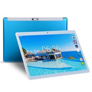 TABLETTE TACTILE TEMPSA Tablette Tactile TP 3G  10,1 Pouces 4Go+64G