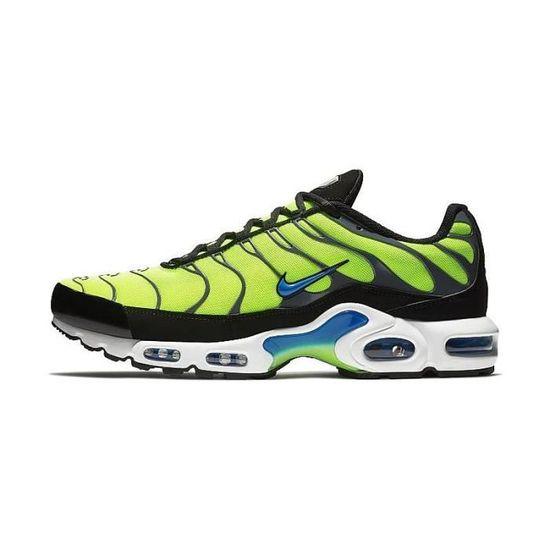 Nike Air Max Plus Hommes 852630 700