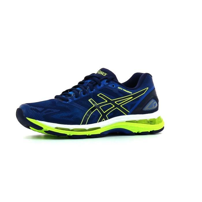 chaussure running asics homme cdiscount. Black Bedroom Furniture Sets. Home Design Ideas