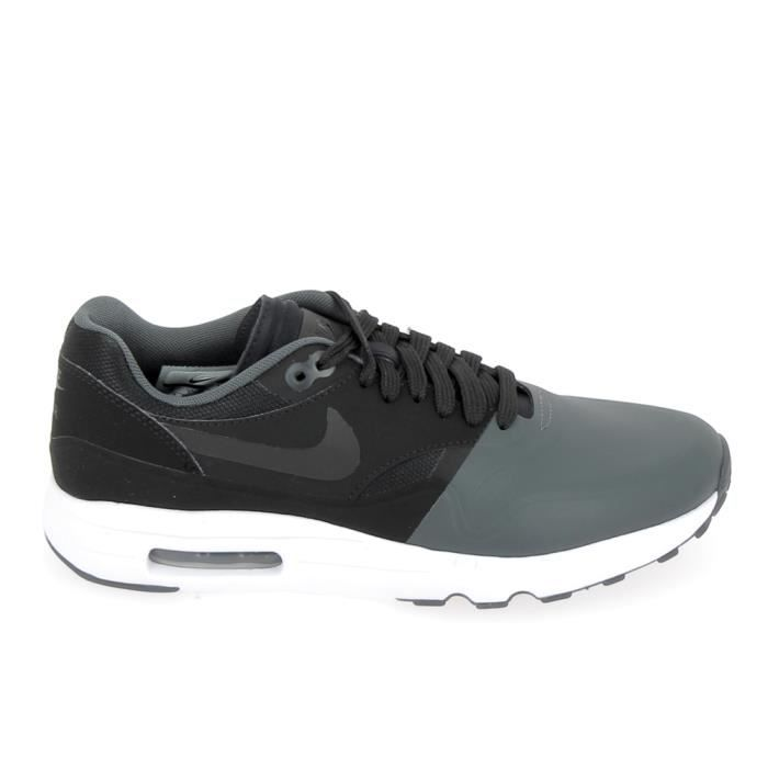 Gris Basket Air 1 Sneakers Max 0 NIKE Noir 2 875845 mode 002 Ultra 6qqHgzUt