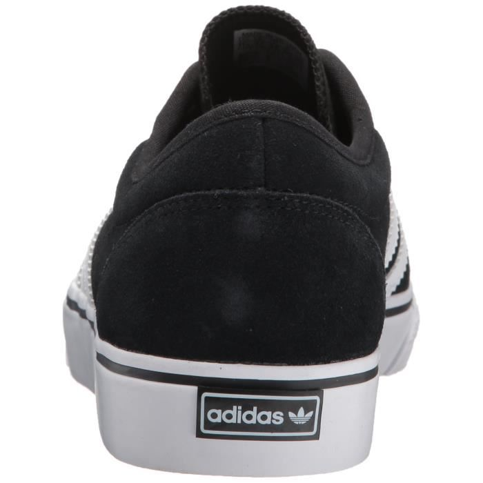 Adidas Originals Adi-ease Sneaker Fashion R1DS8 Taille-46 rXf7EAgvF