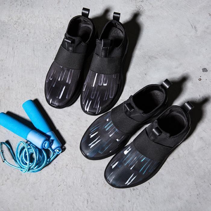 mixte chaussures Baskets Baskets de Homme Homme chaussures mixte de sport Baskets sport R8CwZqA
