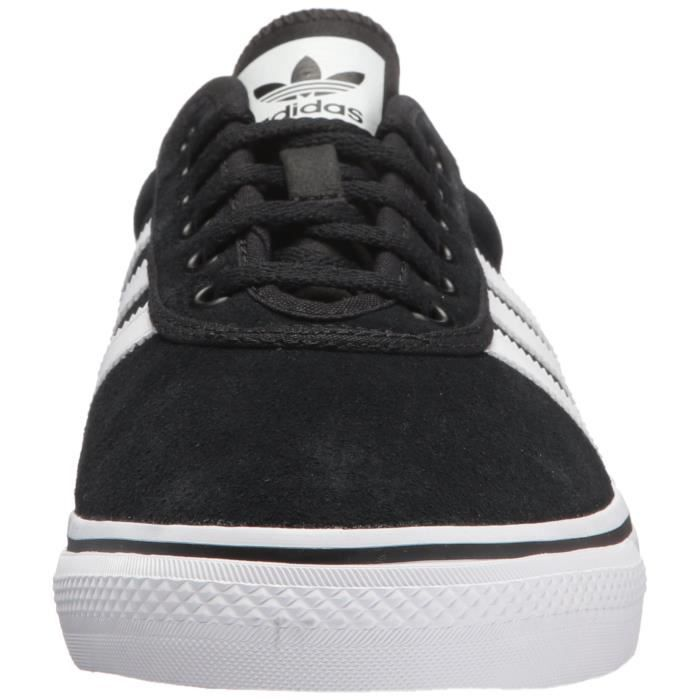 Adidas Originals Adi-ease Sneaker Fashion R1DS8 Taille-46
