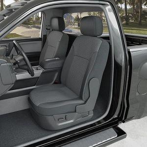 DBS Housse sur Mesure pour Ford Ranger Simple Cabine ? partir de Janvier 2012