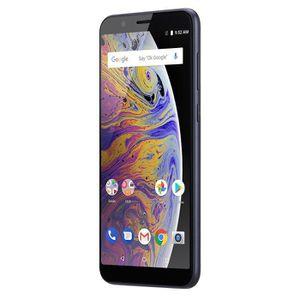 SMARTPHONE ASUS Zenfone Max Pro Smartphone 64Go 6.0 Pouces -