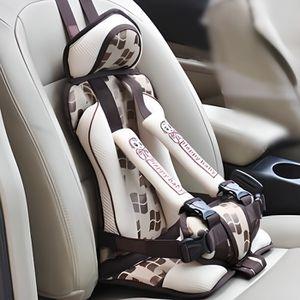 SIÈGE AUTO Siège Auto bébé enfant Groupe