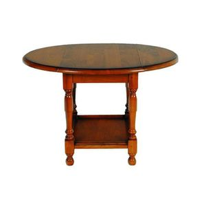 table basse gain de place achat vente pas cher. Black Bedroom Furniture Sets. Home Design Ideas