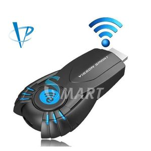 REPARTITEUR TV KEBO® TV stick Dongle Wifi Airplay Ezcast hdmi str