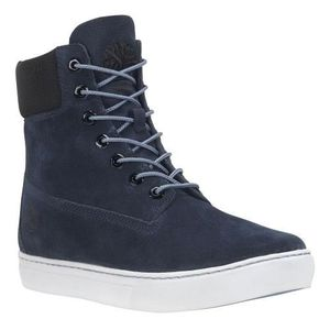 timberland homme pas cher cdiscount