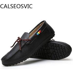 BATEAUX CALSEO Bateaux Boat Chaussures Homme
