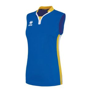 Maillot volley Achat Vente pas cher
