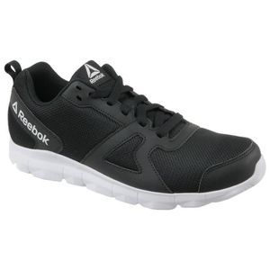 CHAUSSURES MULTISPORT Reebok Fithex TR BS9127 Homme Baskets