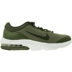 BASKET Chaussures Nike Air Max Advantage