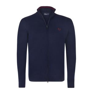 Vêtements Homme Fred Perry - Achat   Vente Fred Perry pas cher ... 55809f673f1