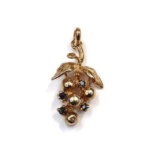 511 Collier Oeil De Chat Rouge Bijoux Jewel Jewellery Bijoux, Montres Lots Mixtes