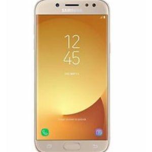 SMARTPHONE SAMSUNG Galaxy J7 Pro 2017  Dual4G 64Go Or