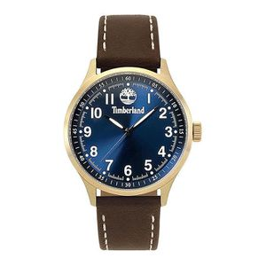 montre timberland homme pas cher
