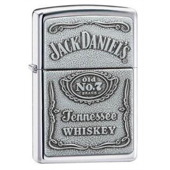 zippo-jack-daniel-s-chrome-label.jpg