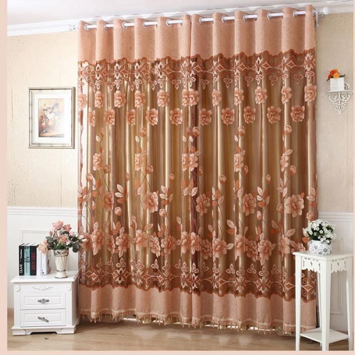 rideaux art deco perfect chambre murs en pin noueux art deco chambre dfinie juponnage rtro. Black Bedroom Furniture Sets. Home Design Ideas