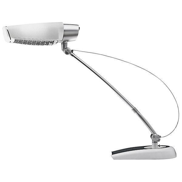 Lampe De Bureau Arcostar 20 Watt Blanc Lampe Lampe De Bureau