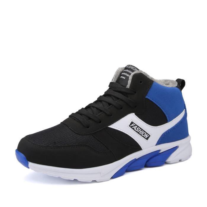 de course hommes Chaussures légère sport de Chaussures pour Basket HI05Pp
