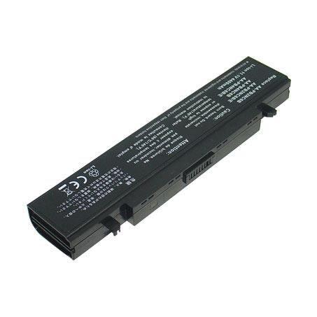 Batterie Dordinateur Samsung R40 Prix Pas Cher Cdiscount