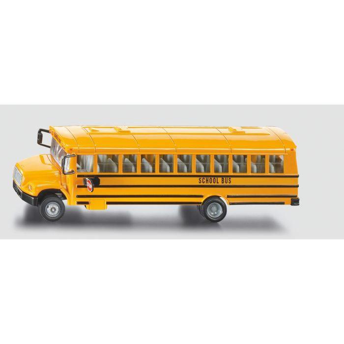 jouet bus achat vente jeux et jouets pas chers. Black Bedroom Furniture Sets. Home Design Ideas