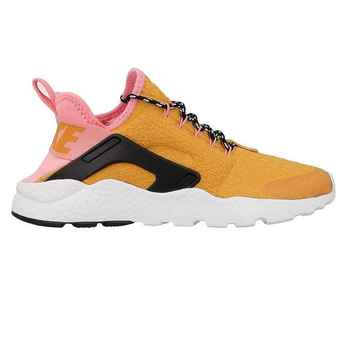 Chaussures Nike W Air Huarache Run Ultra