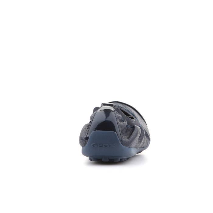 Chaussures Piuma Geox J Ball B SS17 4f4Rrn