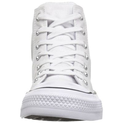 converse femmes taille 42