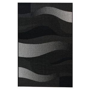 tapis achat vente tapis pas cher cdiscount. Black Bedroom Furniture Sets. Home Design Ideas