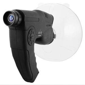 HAUT-PARLEUR - MICRO Microphone Parabolique Directionnel