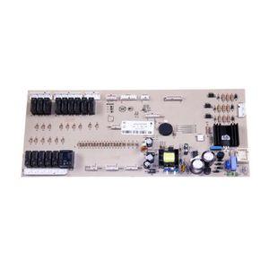 PIÈCE APPAREIL FROID  4390000385. Module Electronique V3 G92605ne Pour R