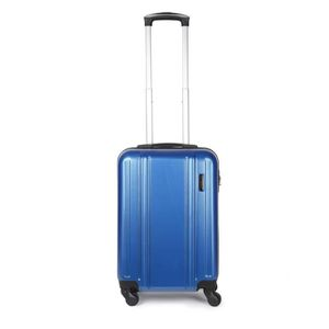 Pas Cher Valise Madison Achat Vente bYf76gy