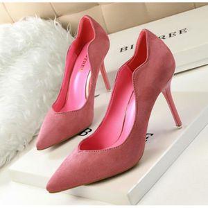 Chaussures à talon - Achat   Vente Chaussures à talon pas cher ... d3235963ff37