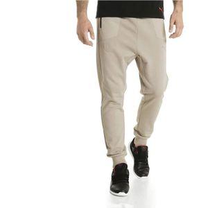 23e51f019d172 Pantalon sport homme - Achat   Vente Pantalon sport homme pas cher ...
