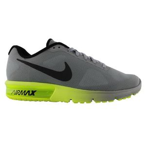85452b640ac BASKET Nike Men s Air Max Sequent Running Shoes