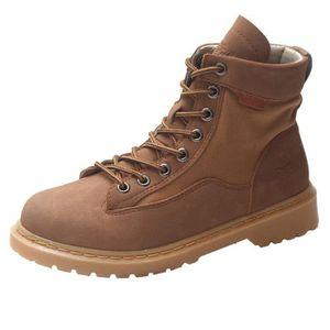 économiser jusqu'à 60% chaussure magasins d'usine Bottes femme plastique
