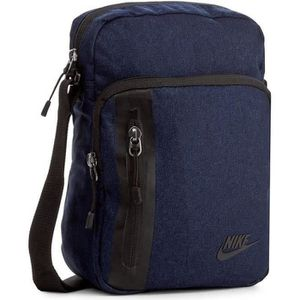 besace homme nike
