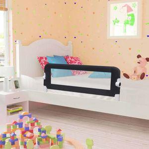 BARRIÈRE DE LIT BÉBÉ Barrière de lit Barrière de Sécurité pour  Bébé  e