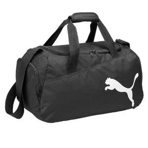 SAC DE SPORT Sac de sport Puma Pro training Small Bag ...
