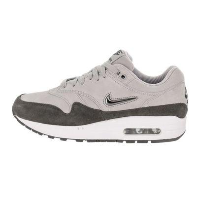 Ref Basket 1 Max Aa0512 Air Premium Nike 002 Sc qZq1OY